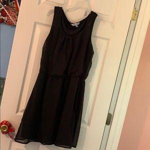 Dresses & Skirts - LBD